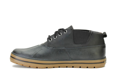 sperry-top-sider-mens-fowl-weather-chukka-boots-black-waterproof-leather-opposite
