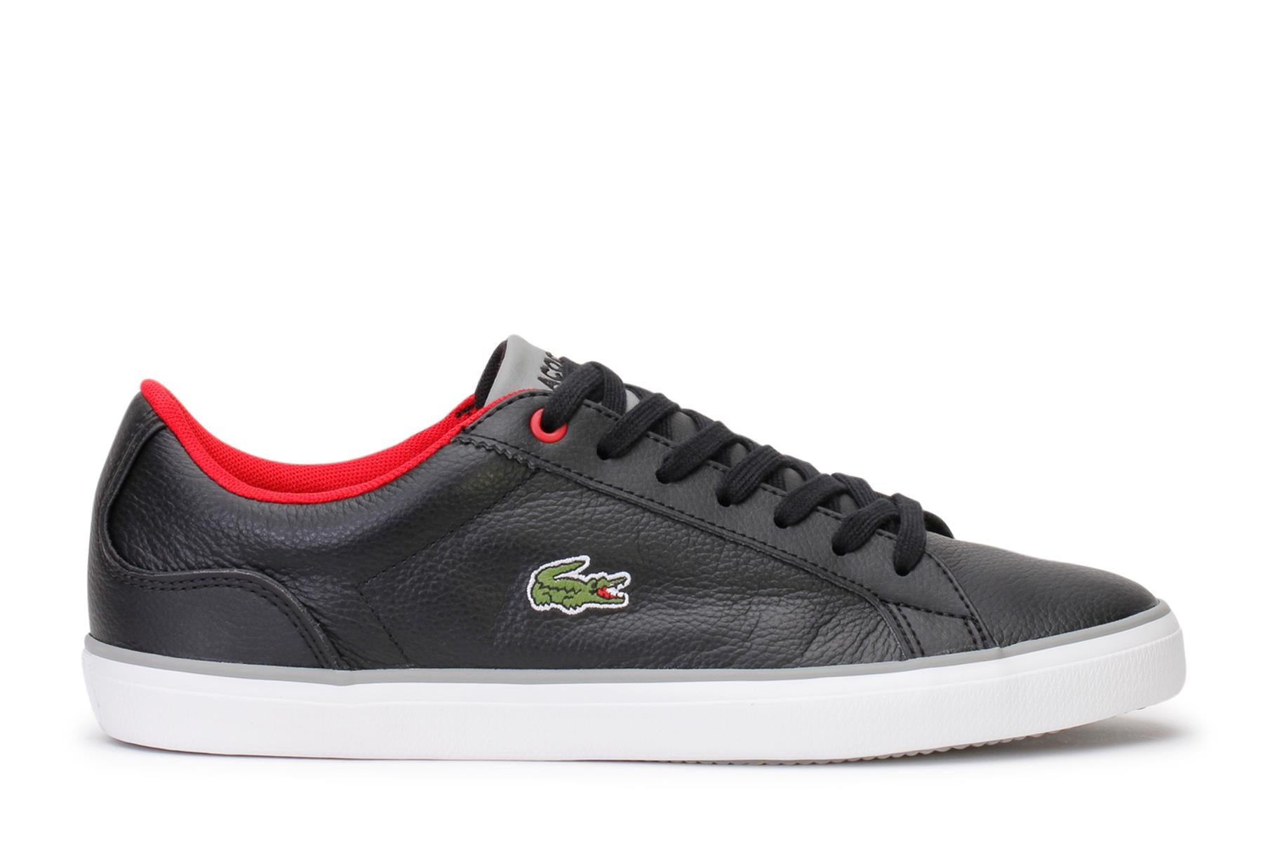 lacoste-mens-casual-sneakers-lerond-317-us-cam-black-grey-leather-main