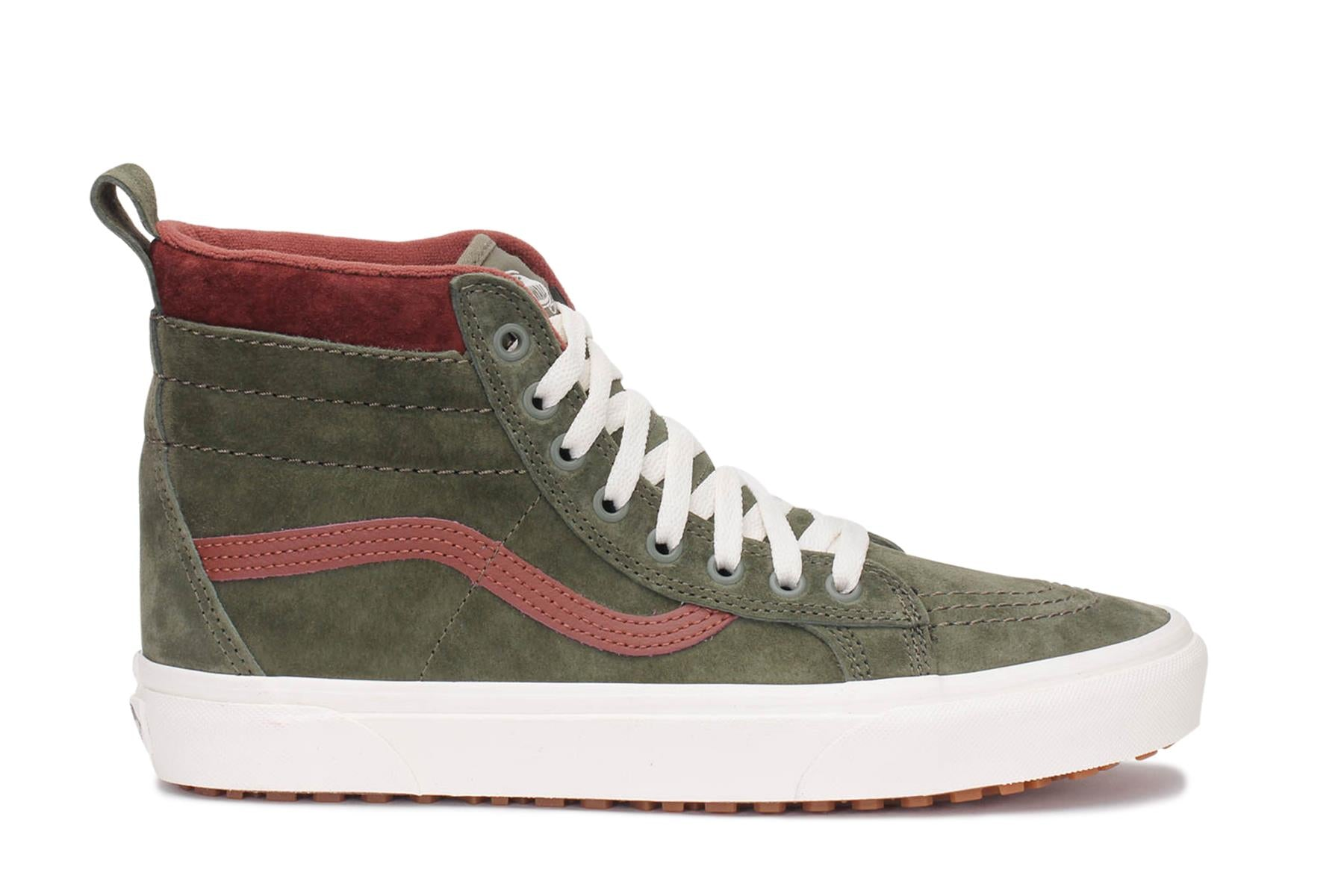 vans-mens-sneakers-sk8-hi-mte-deep-lichen-green-root-beer-vn0a4bv7v40-main