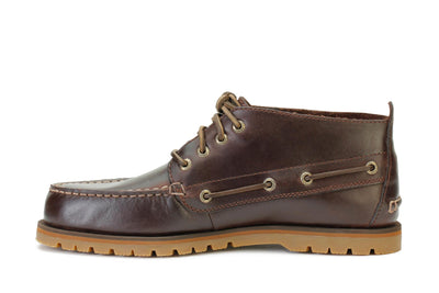 sperry-top-sider-mens-a-o-mini-lug-chukka-boots-brown-leather-opposite