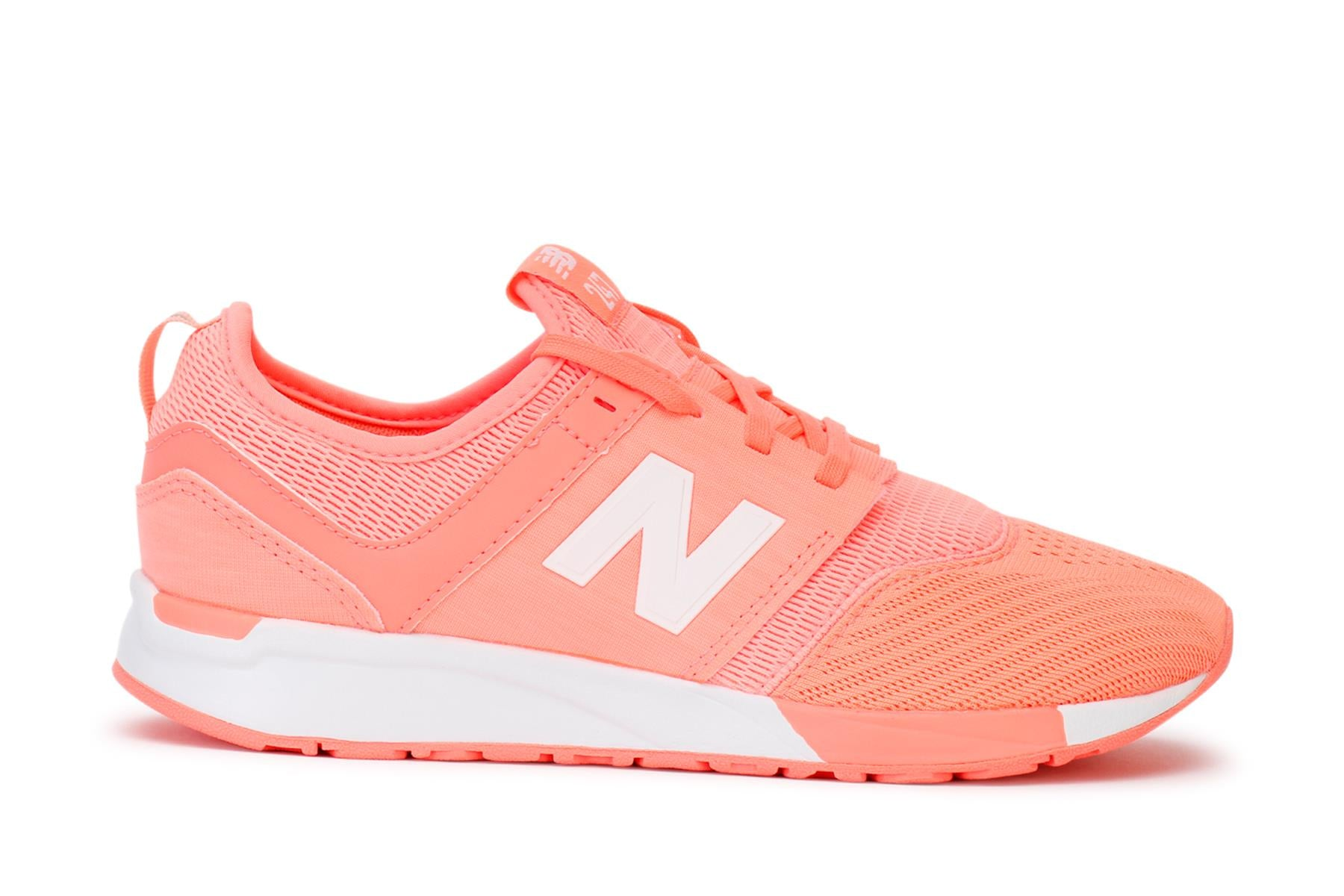new-balance-kids-sneakers-247-sport-pink-kl247c7g-main