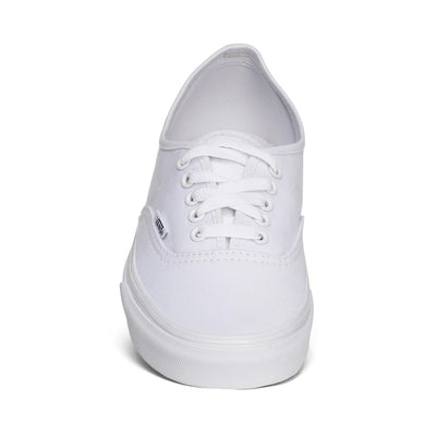 vans-unisex-authentic-skate-sneakers-true-white-canvas-front