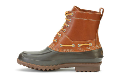 sperry-top-sider-mens-decoy-boots-waterproof-tan-brown-sts13457-opposite