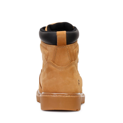 wolverine-mens-6-work-soft-toe-waterproof-boots-floorhand-wheat-w10642-heel