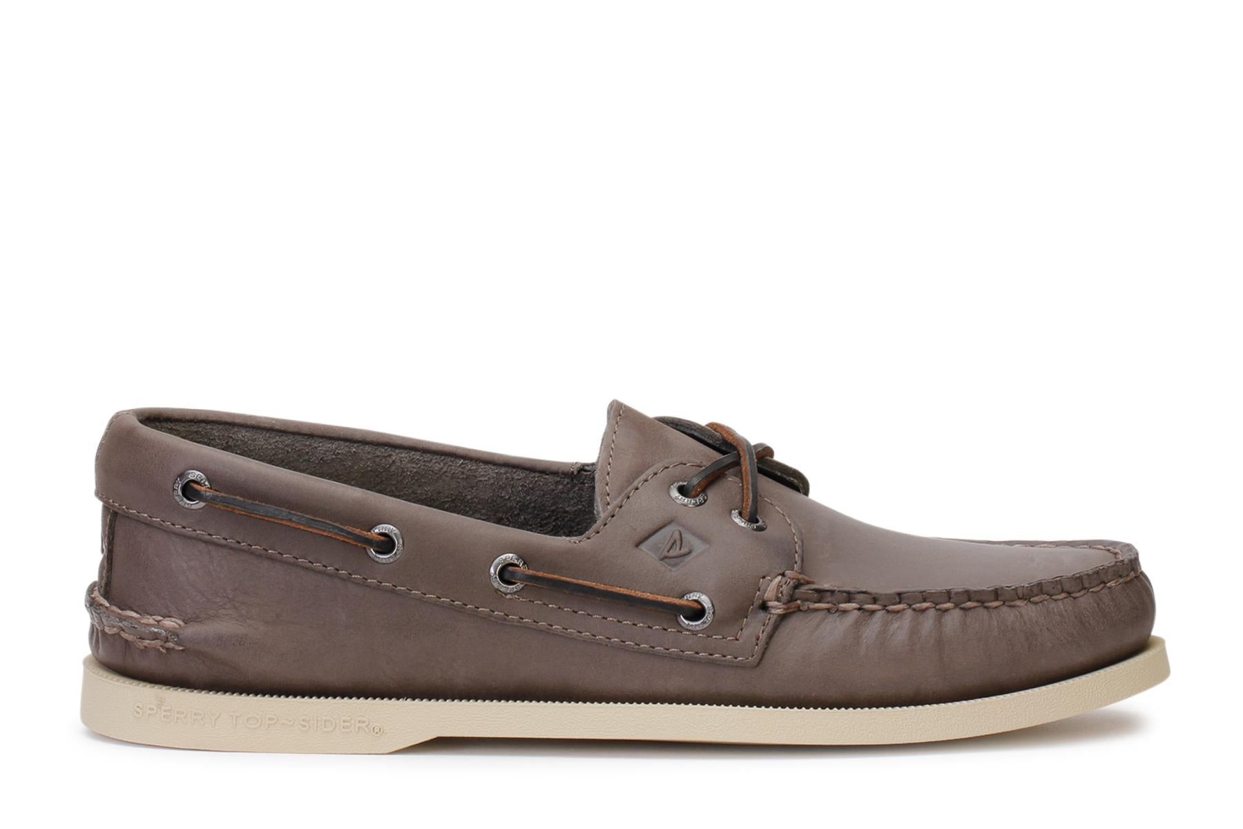 Authentic Original 2 Eye Sperry Boat Shoes