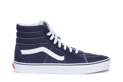 vans-mens-sk8-hi-sneakers-night-sky-true-white-vn0a4bv6v7e-main