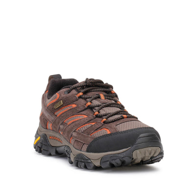 merrell-mens-shoes-moab-2-waterproof-espresso-j06027-3/4shot