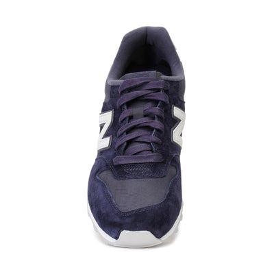 new-balance-womens-sneakers-696-descent-sea-salt-wl696cgn-front