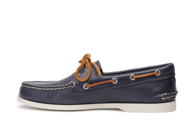 sperry-top-sider-mens-boat-shoes-a-o-2-eye-sarape-navy-sts13804-opposite
