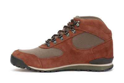 danner-mens-hiking-boots-jag-bark-dusty-olive-suede-37365-opposite