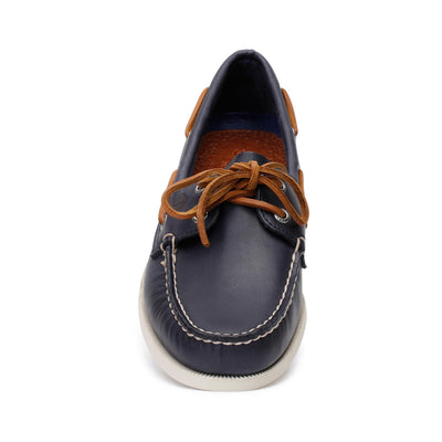 sperry-top-sider-mens-boat-shoes-a-o-2-eye-sarape-navy-sts13804-front