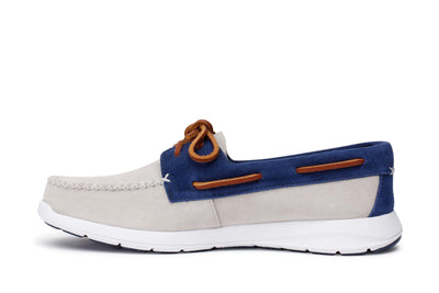 sperry-top-sider-mens-shoes-sojourn-leather-oyster-sts15129-opposite
