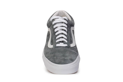 vans-mens-sneakers-old-skool-stormey-wheater-white-suede-vn0a38g1u5n-sole