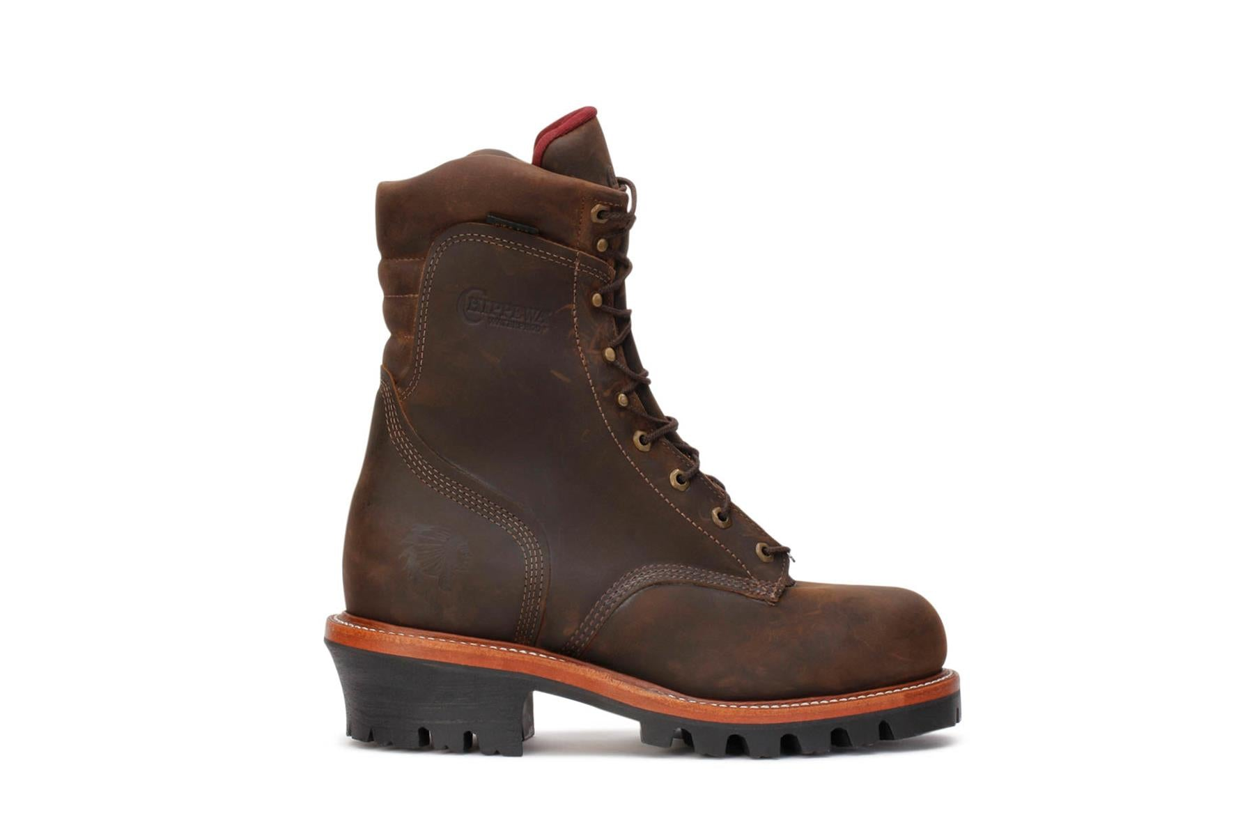 chippewa-mens-8-bay-apache-ellicott-steel-toe-waterproof-boots-brown-26330-main