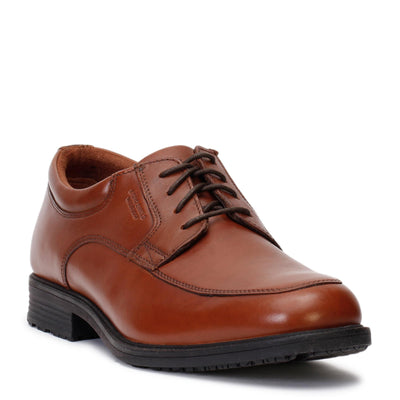 Essential Details Rockport Dress Shoes