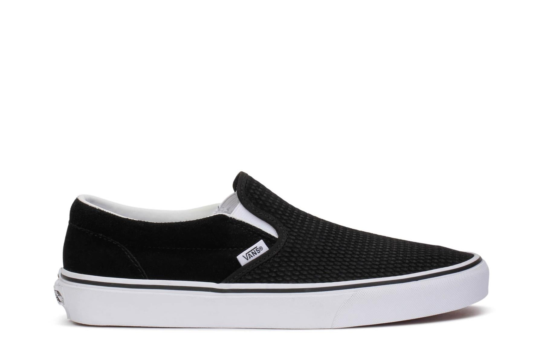 vans-mens-sneakers-classic-slip-on-embossed-black-suede-vn0a38f7u7e-main