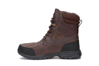 ugg-mens-winter-boots-felton-stout-waterproof-leather-opposite