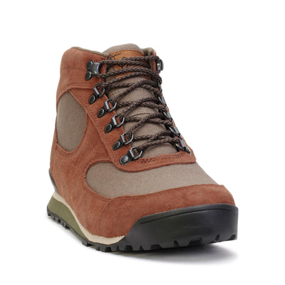 Jag Hiking Danner Work Boots