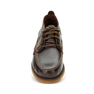 sperry-top-sider-mens-a-o-mini-lug-chukka-boots-brown-leather-front