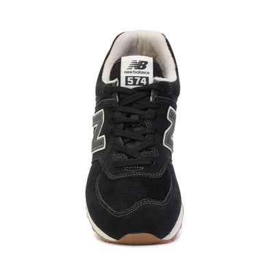 new-balance-mens-sneakers-574-classic-black-ml574ese-front