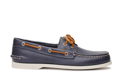 Authentic Original 2 Eye Sarape Sperry Boat Shoes