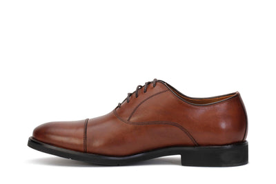 johnston-murphy-mens-oxford-lace-up-clarson-shoes-oak-leather-20-3916-opposite