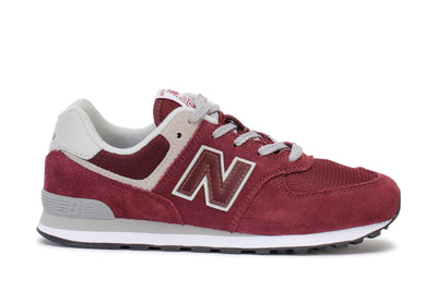 new-balance-kids-sneakers-574-classic-burgundy-grey-gc574gb-main