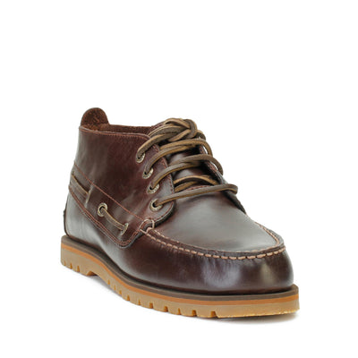 sperry-top-sider-mens-a-o-mini-lug-chukka-boots-brown-leather-3/4shot