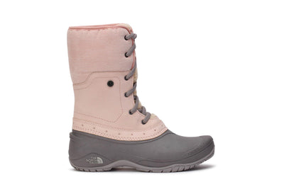 the-north-face-womens-shellista-roll-down-waterproof-boots-misty-rose-q-silver-grey-main