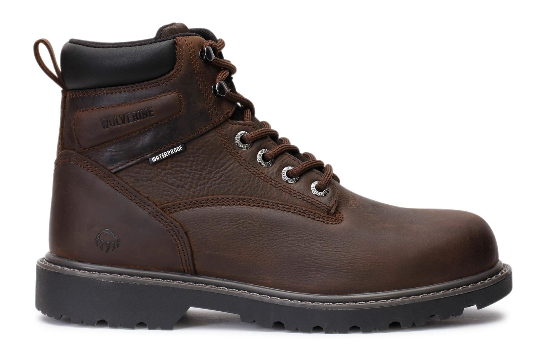 wolverine-mens-6-work-steel-toe-waterproof-boots-floorhand-dark-brown-w10633-main