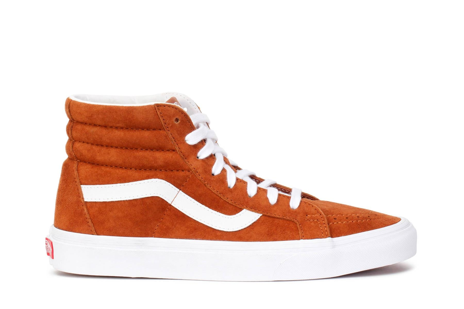 vans-mens-sneakers-sk8-hi-reissue-brown-suede-vn0a2xsbu5k-main