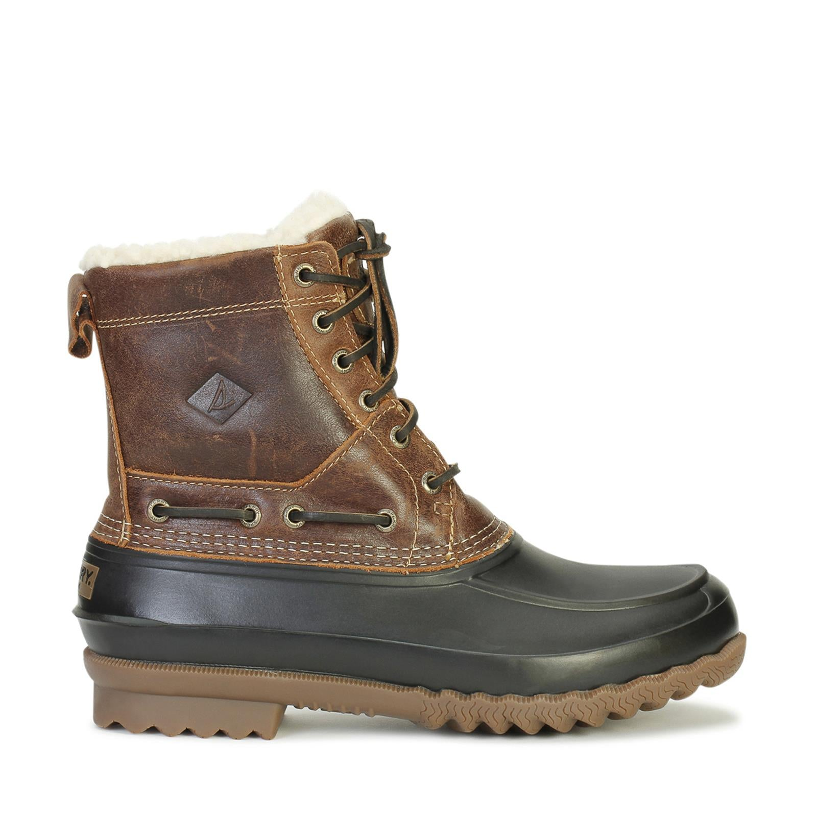 sperry-top-sider-mens-decoy-shearling-boot-waterproof-brown-sts14469-main