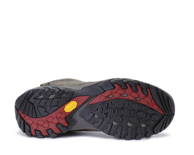 the-north-face-mens-hedgehog-fastpack-gtx-hiking-shoes-brown-red-cdf8azl-sole