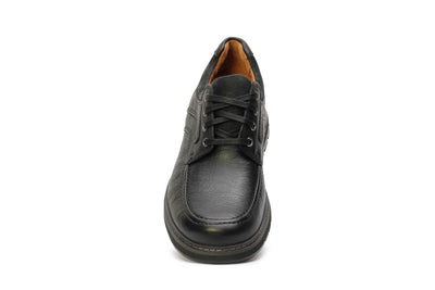 Unstructured Un Ramble Clarks Casual Shoes
