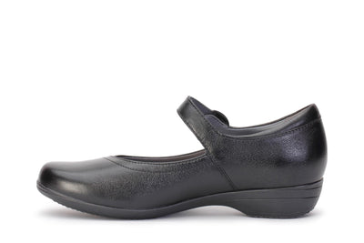 dansko-womens-mary-janes-shoes-fawna-milled-nappa-leather-5501020200-opposite
