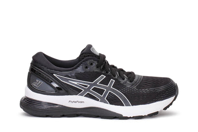 asics-womens-running-sneakers-gel-nimbus-21-black-dark-grey-main