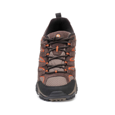 Moab 2 Merrell Outdoor