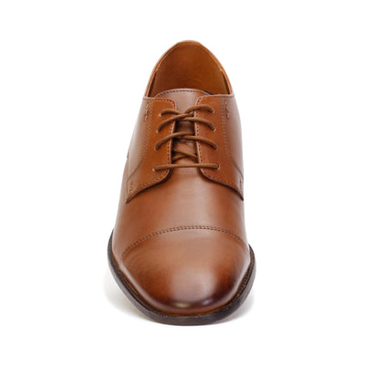Nantasket Bostonian Dress Shoes