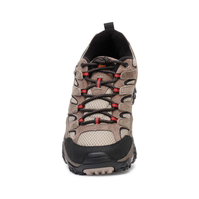 merrell-mens-boots-moab-2-waterproof-bark-brown-j08871-front