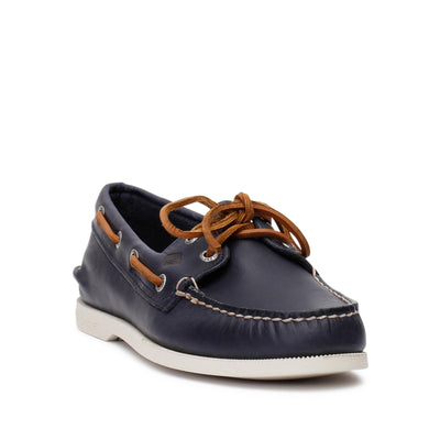 sperry-top-sider-mens-boat-shoes-a-o-2-eye-sarape-navy-sts13804-3/4shot