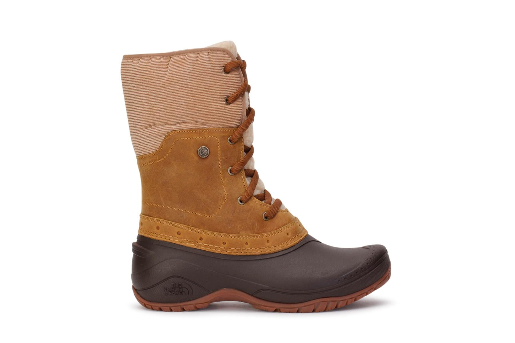 the-north-face-womens-shellista-roll-down-wp-boots-golden-brown-coffee-bean-brown-main