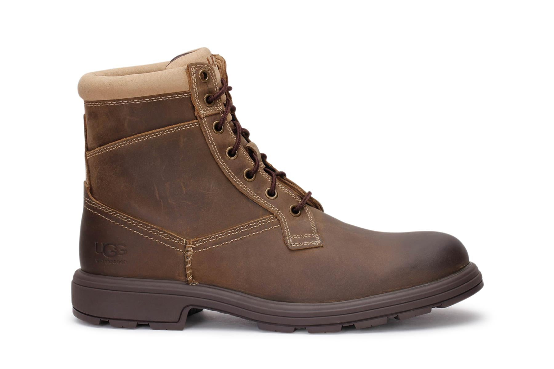 ugg-mens-biltmore-workboot-waterproof-military-sand-boots-main