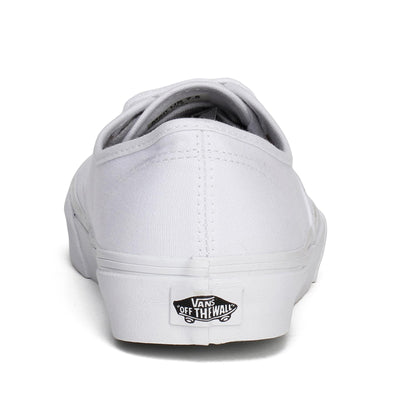 vans-unisex-authentic-skate-sneakers-true-white-canvas-3/4shot