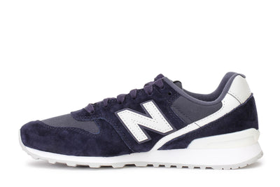new-balance-womens-sneakers-696-descent-sea-salt-wl696cgn-3/4shot