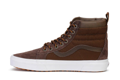 vans-mens-high-top-sneakers-sk8-hi-mte-demitasse-ballistic-opposite