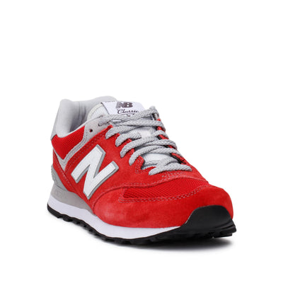 new-balance-mens-sneakers-574-classic-red-white-ml574vie-opposite