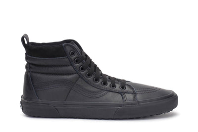 vans-mens-sneakers-sk8-hi-mte-black-leather-vn0a4bv7xkn-main