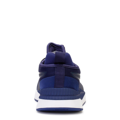 puma-mens-sneakers-pacer-next-blue-depth-peacoat-363703-03-heel