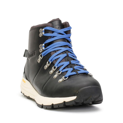 danner-mens-hiking-boots-mountain-600-black-leather-62242-heel