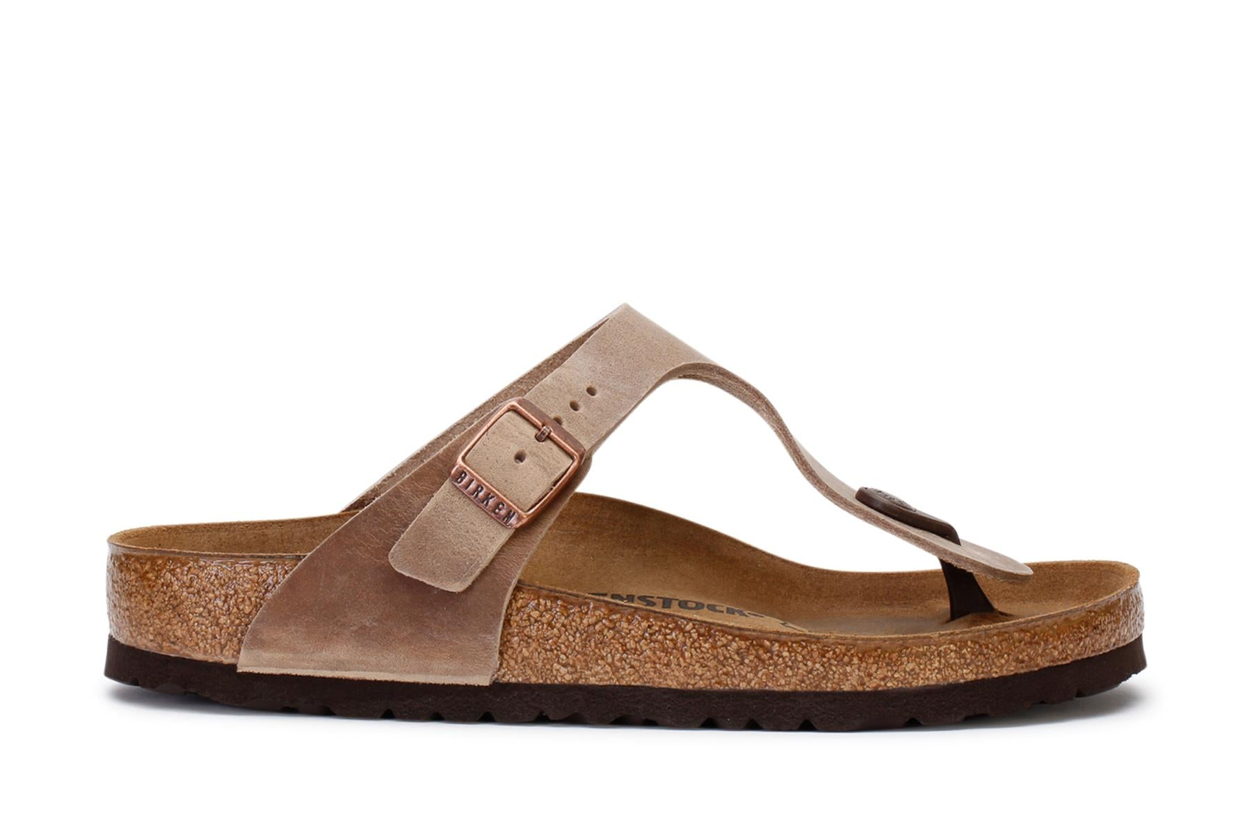 birkenstock-womens-thong-sandals-gizeh-bs-tobacco-brown-943811-main